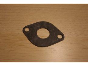 Těsnění příruby karburátoru (Jawa 638-640)
