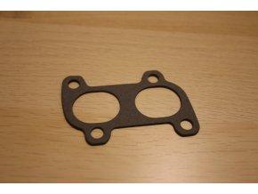 Těsnění příruby karburátoru (Jawa 638-640) 1,5