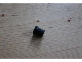 Lůžko pryžové (pro ČZ 175/487, 350/472)