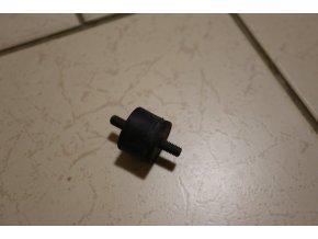 Silenblok - lůžko pružné 988-41-018