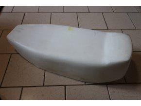 Molitan sedla - holý (ČZ 477, 487)