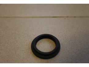 Guma přední vidlice - L profil (Jawa, ČZ) kvalita A