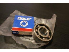 Ložisko 6305 C3 SKF (EQ6) originál z výroby pro čz