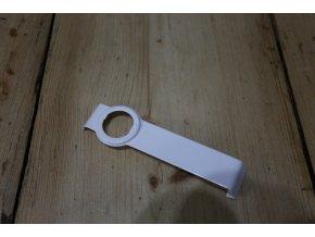 Krycí pásek lakovaný (pro ČZ 180)