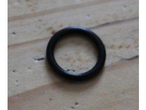 O kroužek NBR 12x2 (pro dvouklíčový štít JAWA, ČZ)
