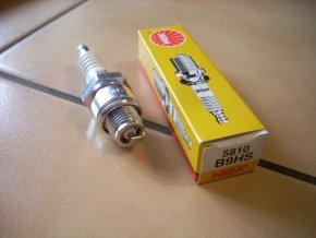 Zapalovací svíčka NGK B7HS