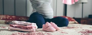 Co si sbalit do porodnice?!