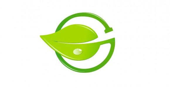 Ekologické