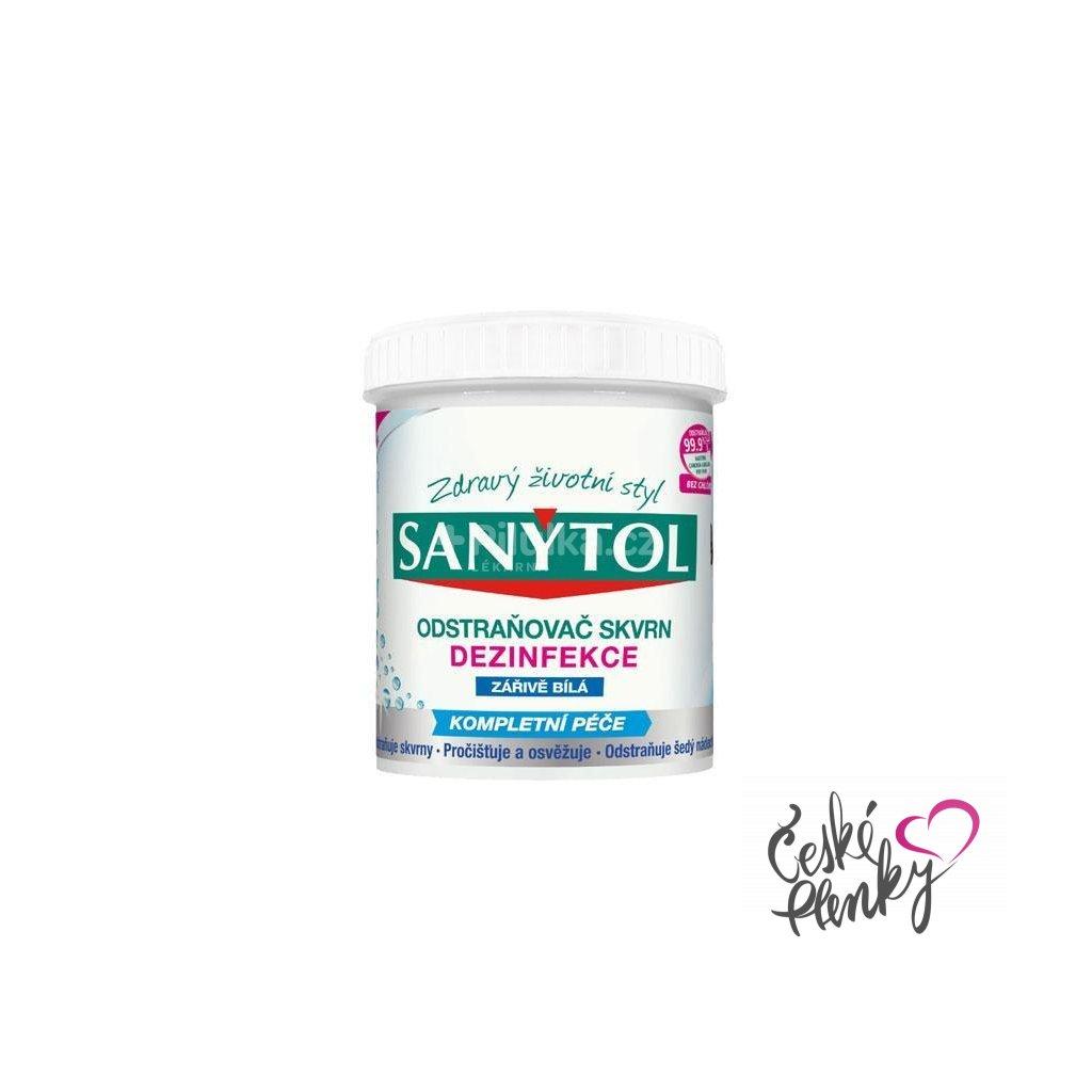 1582662576 sanytol odstranovac skvrn 0