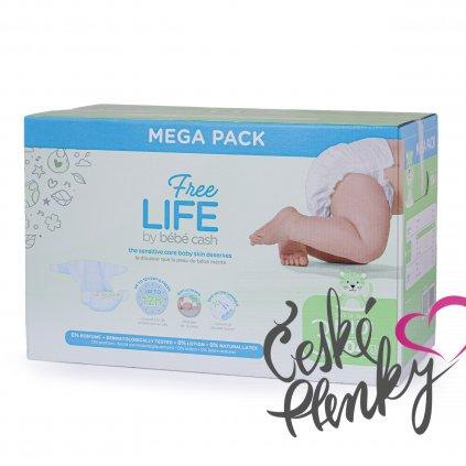 mega pack free life 3 midi 01