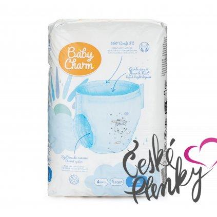 Baby charm 6 01