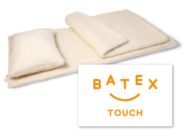 BATEX TOUCH