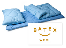 BATEX WOOL