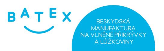 BATEX - www.ceskeprikryvky.cz