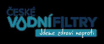 České vodní filtry