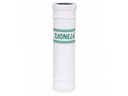Filtrační vložka FDN2 (náhradní)