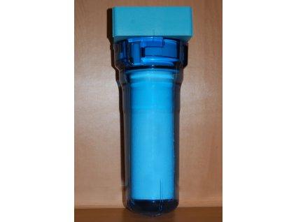 Mechanický filtr FC 300 na studenou vodu