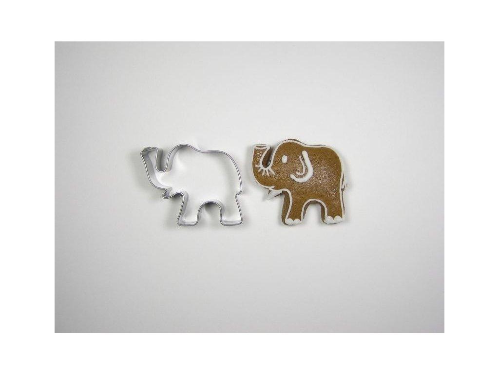 131 slon