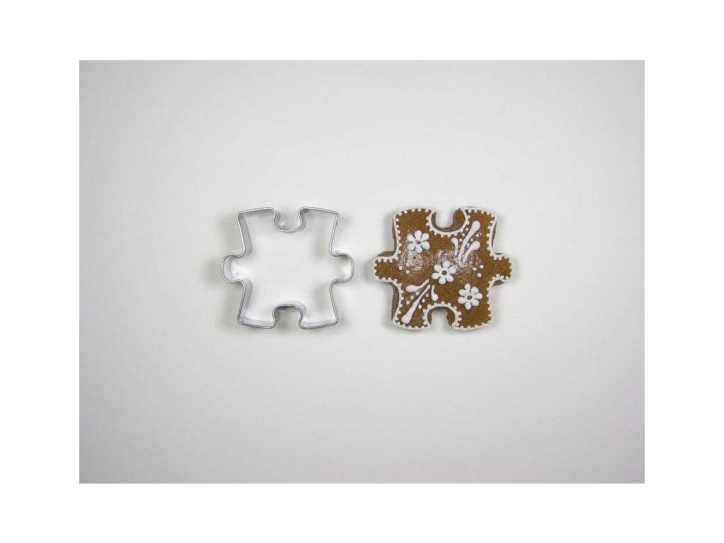 251 puzzle