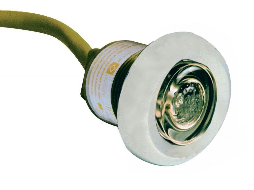 Světlo SPL M - 20W (bílá)