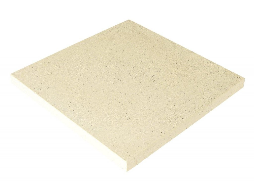 Dlaždice Sahara - 500x500x25 mm,  1m2