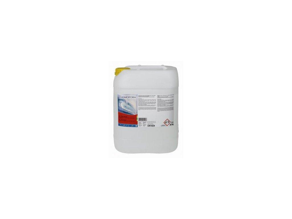 pH plus tekuty 35 kg