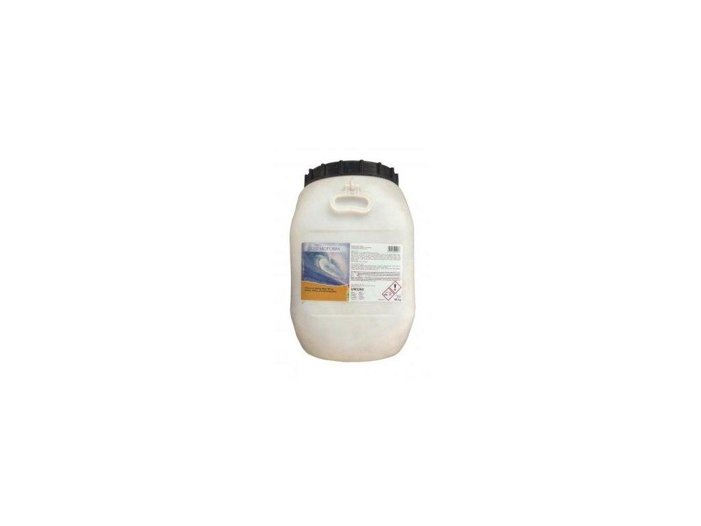 Chlórové tablety Mini 50 kg, tableta 20 g, rychlorozpustné