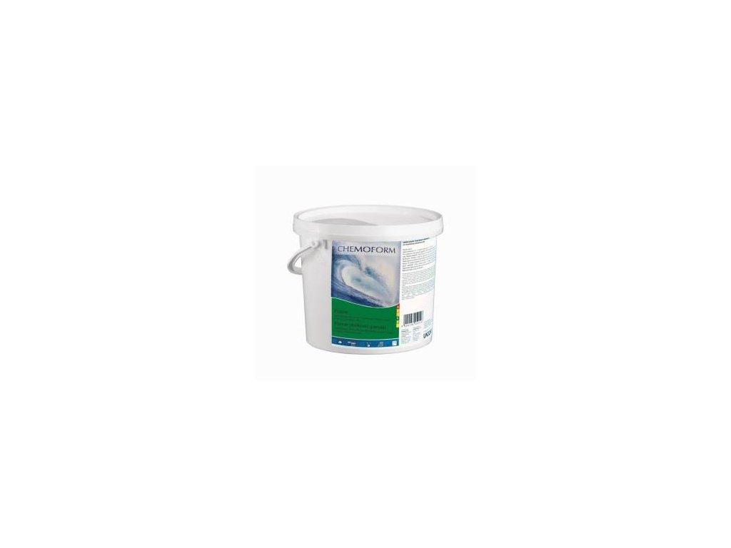 Floccer vločkovač granulát 3 kg