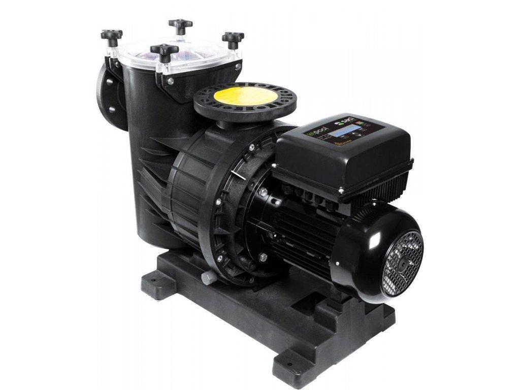 Čerpadlo MAGNUS VSD 550, 400V, až 84 m3h 1
