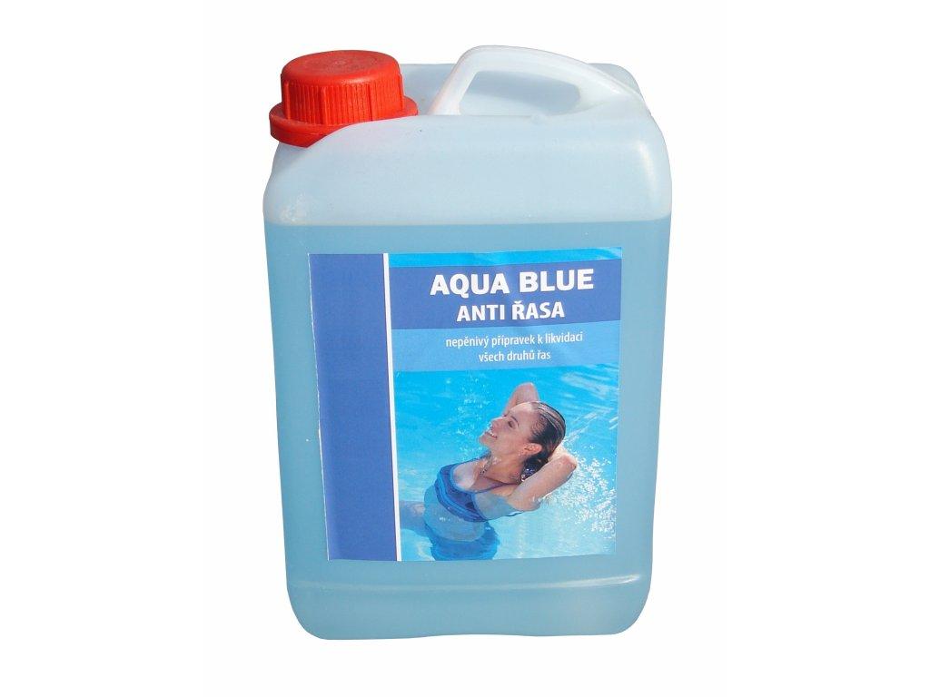 AQUA Blue Anti rasa 3 l DSC05764 pro SHOPTET