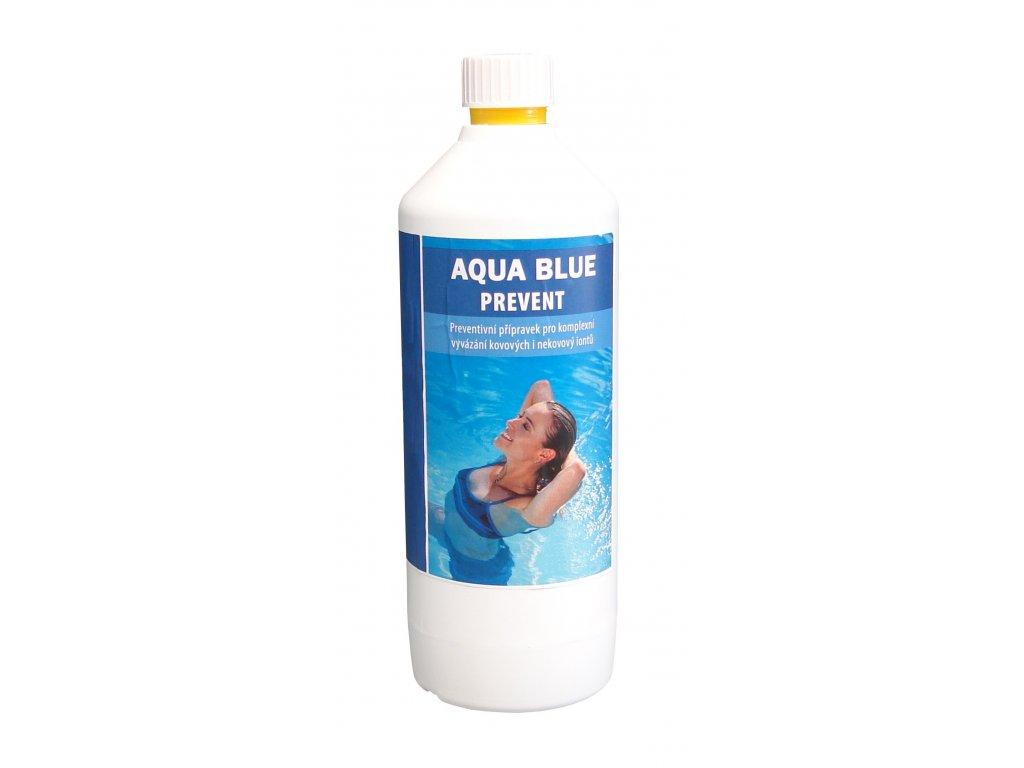 AQUA Blue Prevent 1 l DSC05733 pro SHOPTET