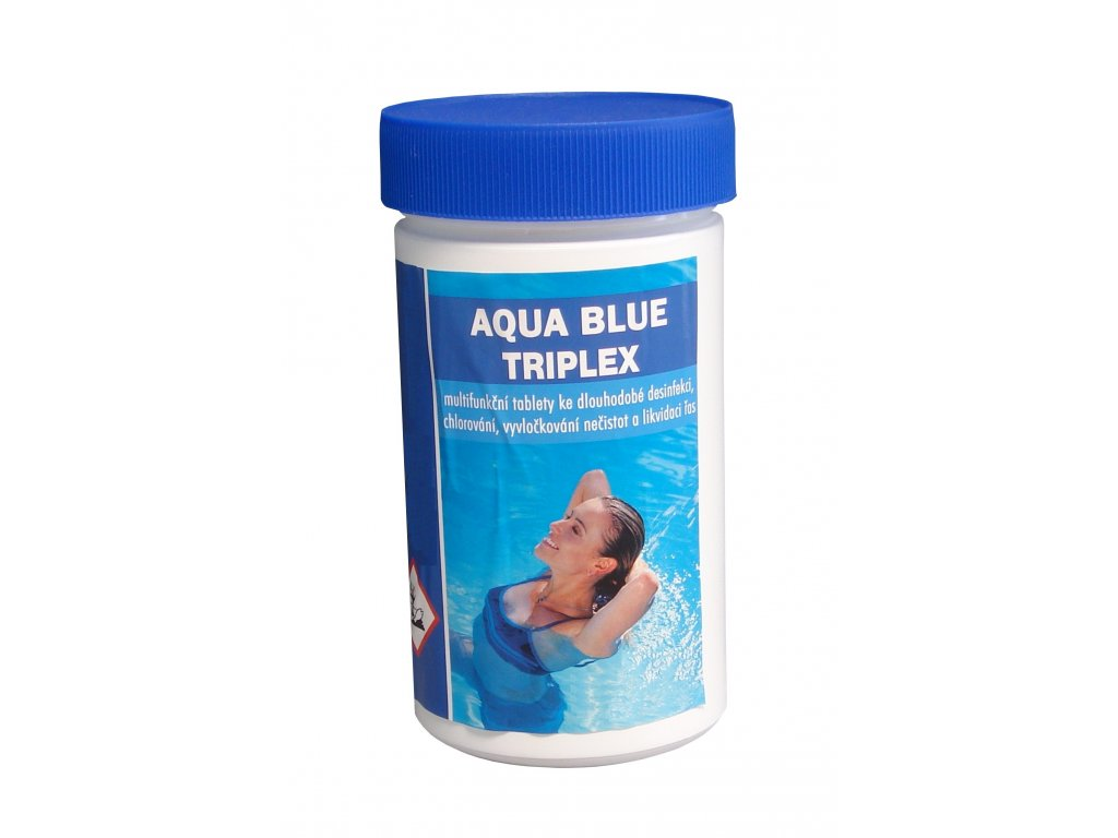 AQUA Blue Triplex 1 kg DSC05743 pro SHOPTET