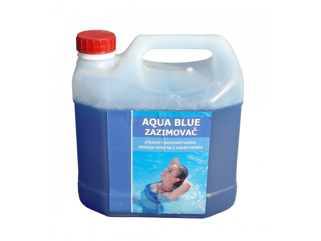 AQUA Blue Zazimovac 3 l DSC05760 pro SHOPTET