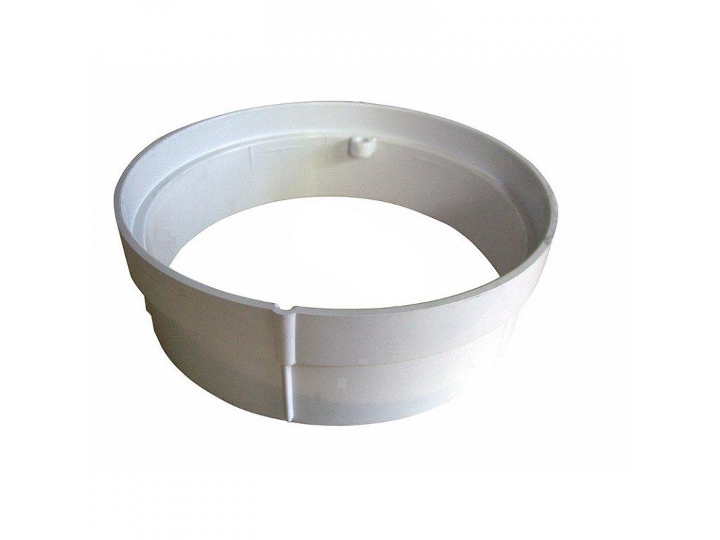 Skimmer HAYWARD Prodloužení čistící části (vertikální)