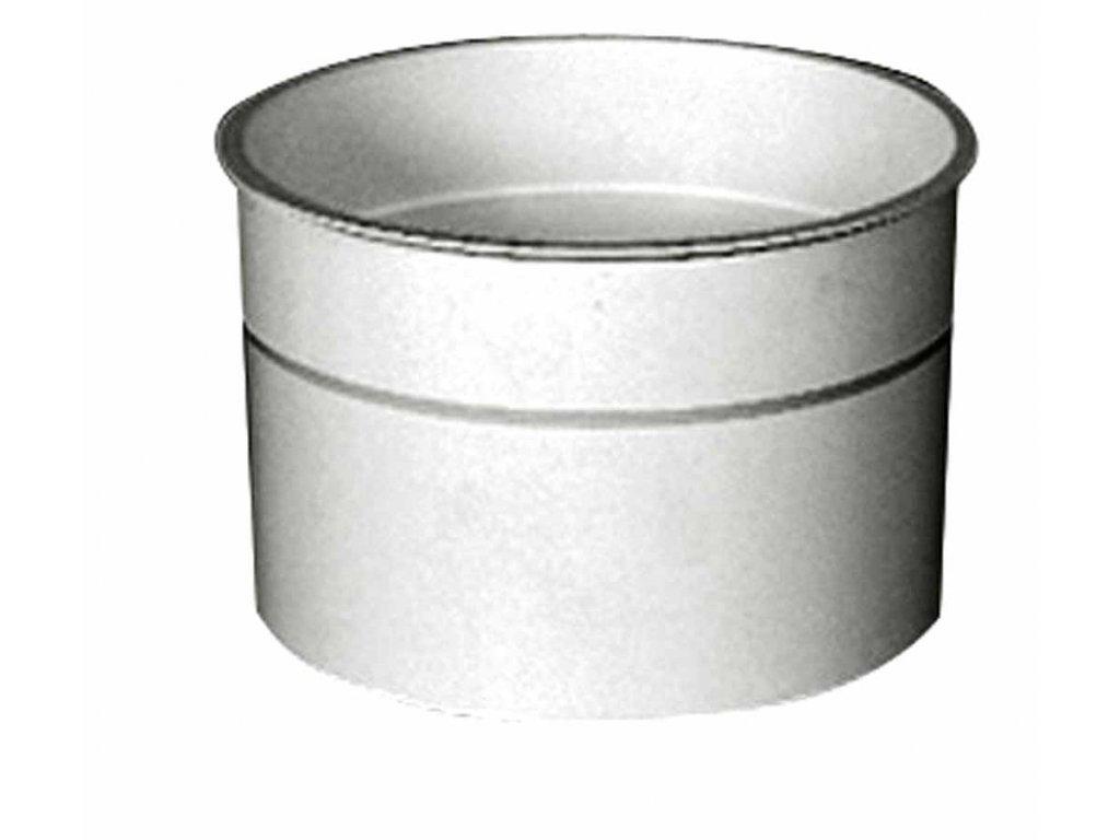 Prodloužení čistící části 3195 (vertikální) pro skimmery Premium, Design