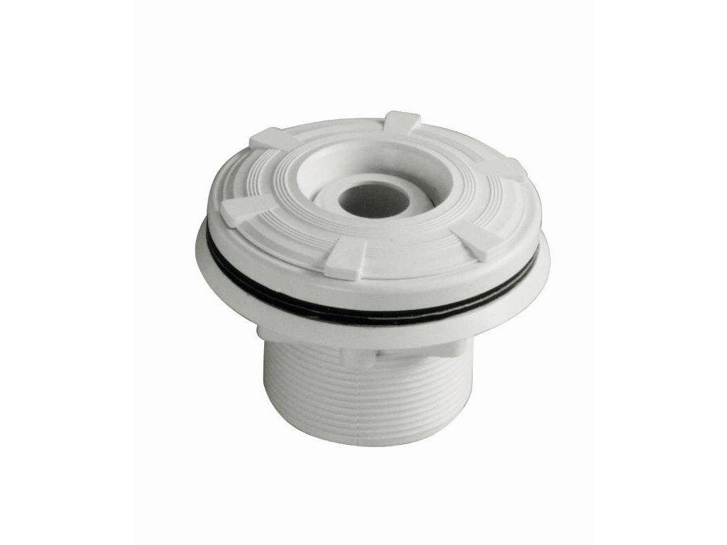 Tryskový komplet Kripsol, 20 mm (5 m3h 1), pro fólii 1