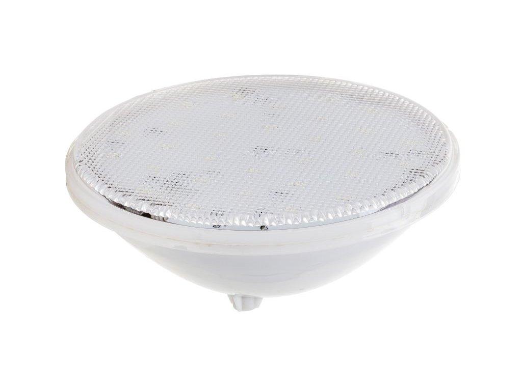 Žárovka LED IN bílá; PAR56 16,3W na 12V