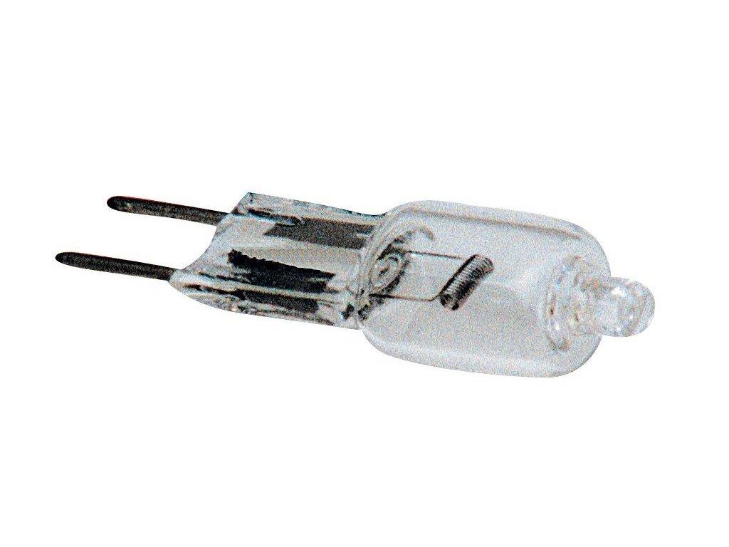 HALOGEN.LAMPA H2 100W na 12V