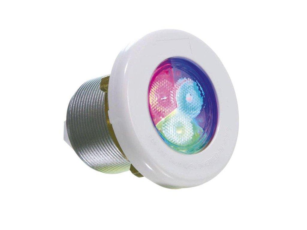 Podvodní světlomet VA LED 15W, pro fólii
