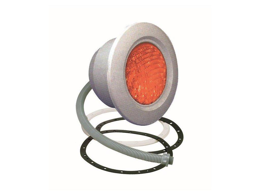 Podvodní světlomet Design LED 16W, RGB
