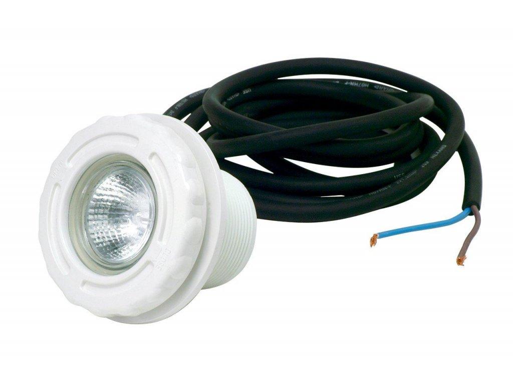 Podvodní světlomet VA 50W halogen 1