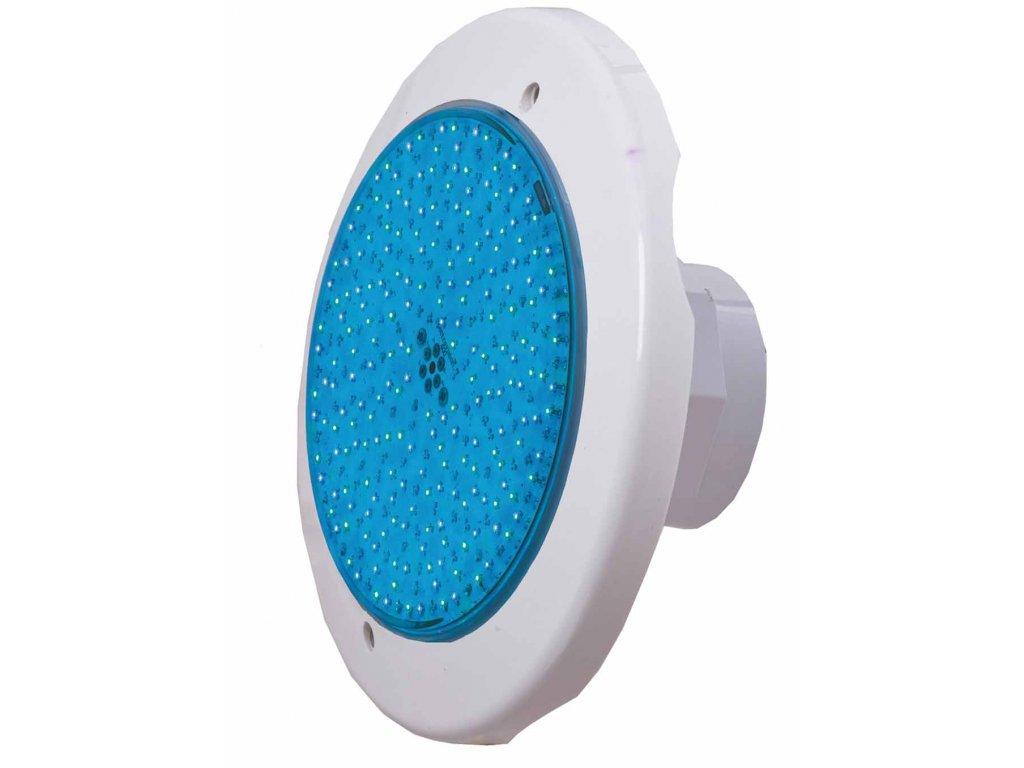 LED světlo MOONLIGHT bílé 28W 1