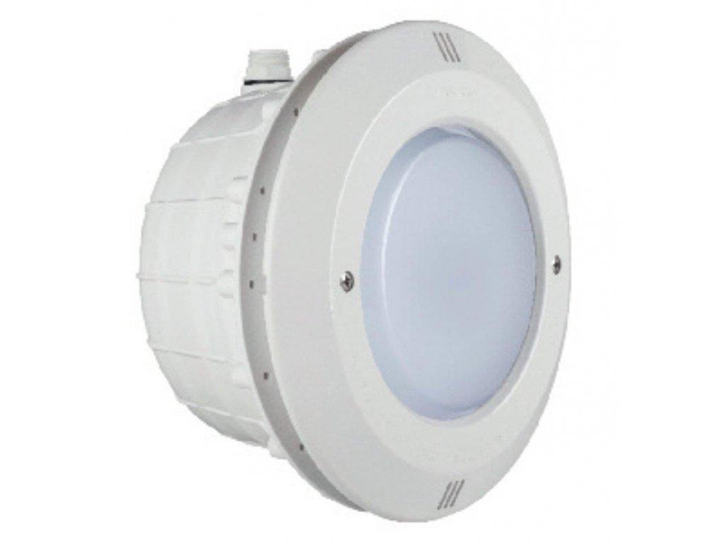 Podvodní světlomet VA originál LED 16W, bílá 1