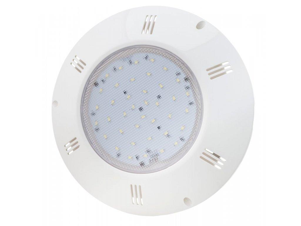 Světlo SeaMAID ploché bílé