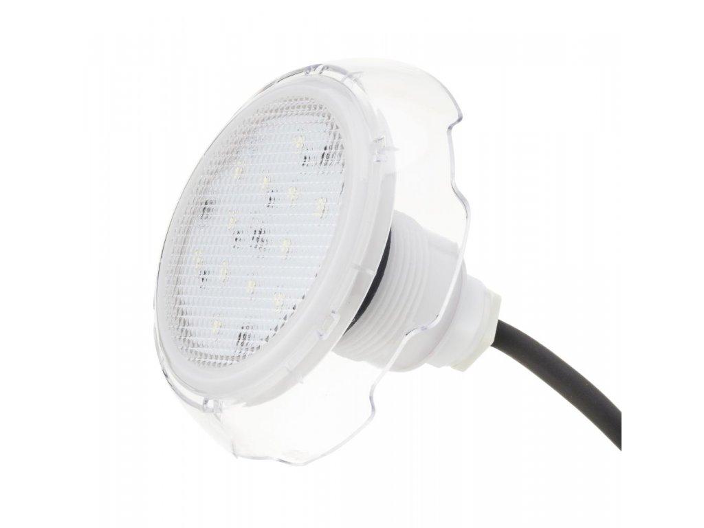 Světlo SeaMAID mini 12LED BÍLÉ, 5,4W