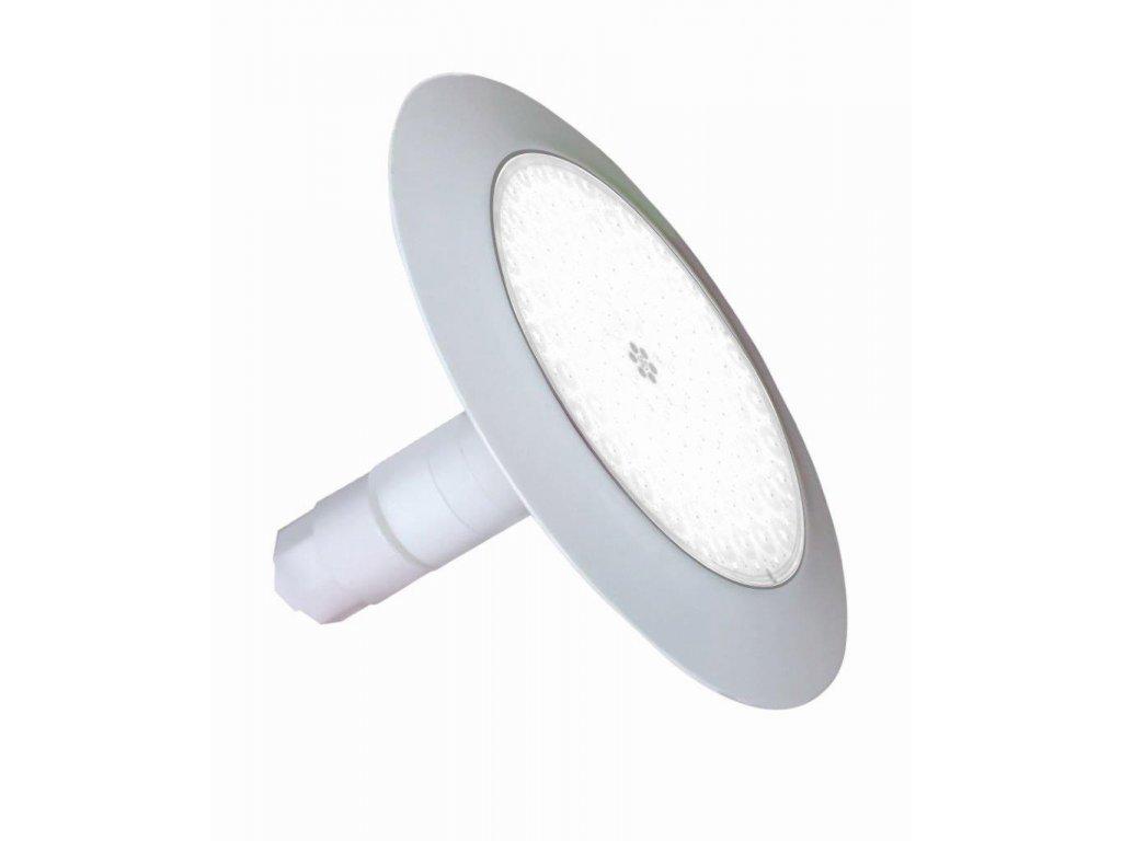 Světlo Horizont LED bílé 85WH45HT