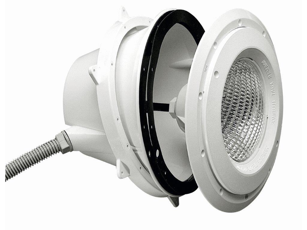 Podvodní světlomet Hayward LED bílý 21W