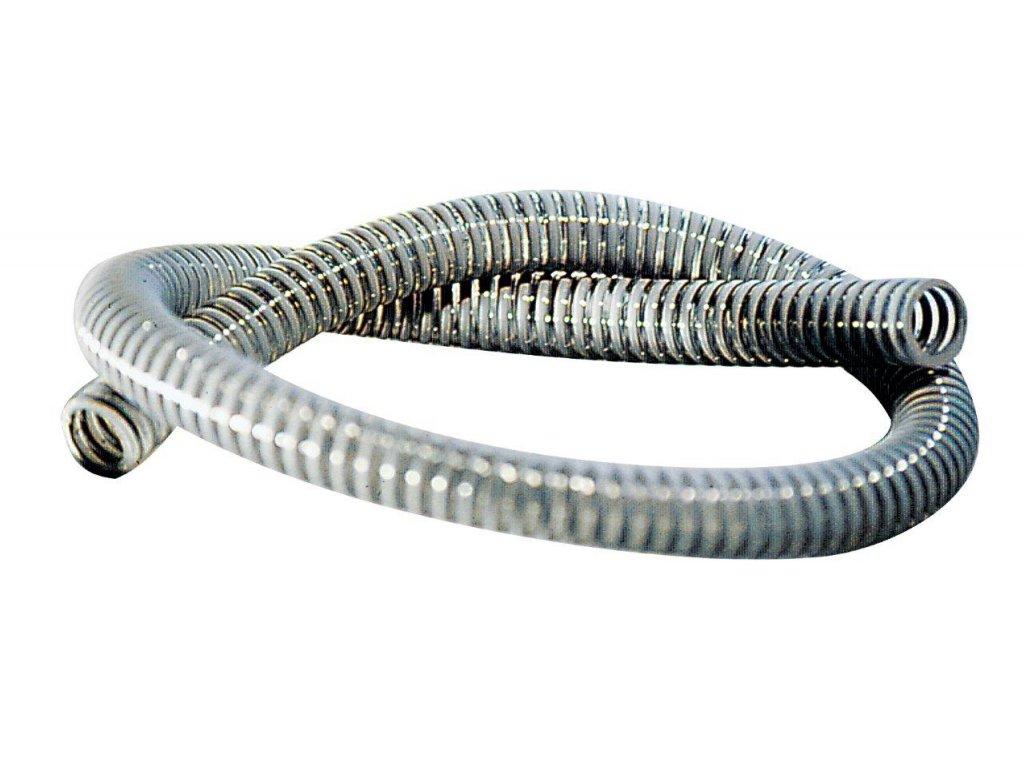 Propojovací hadice (světlo propojovací krabice), balení 25 m