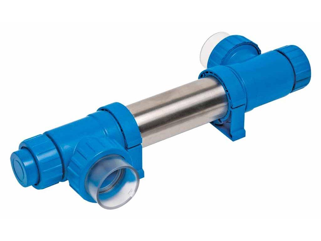 UV C TECH sterilizátor 16W na 15 m3 1