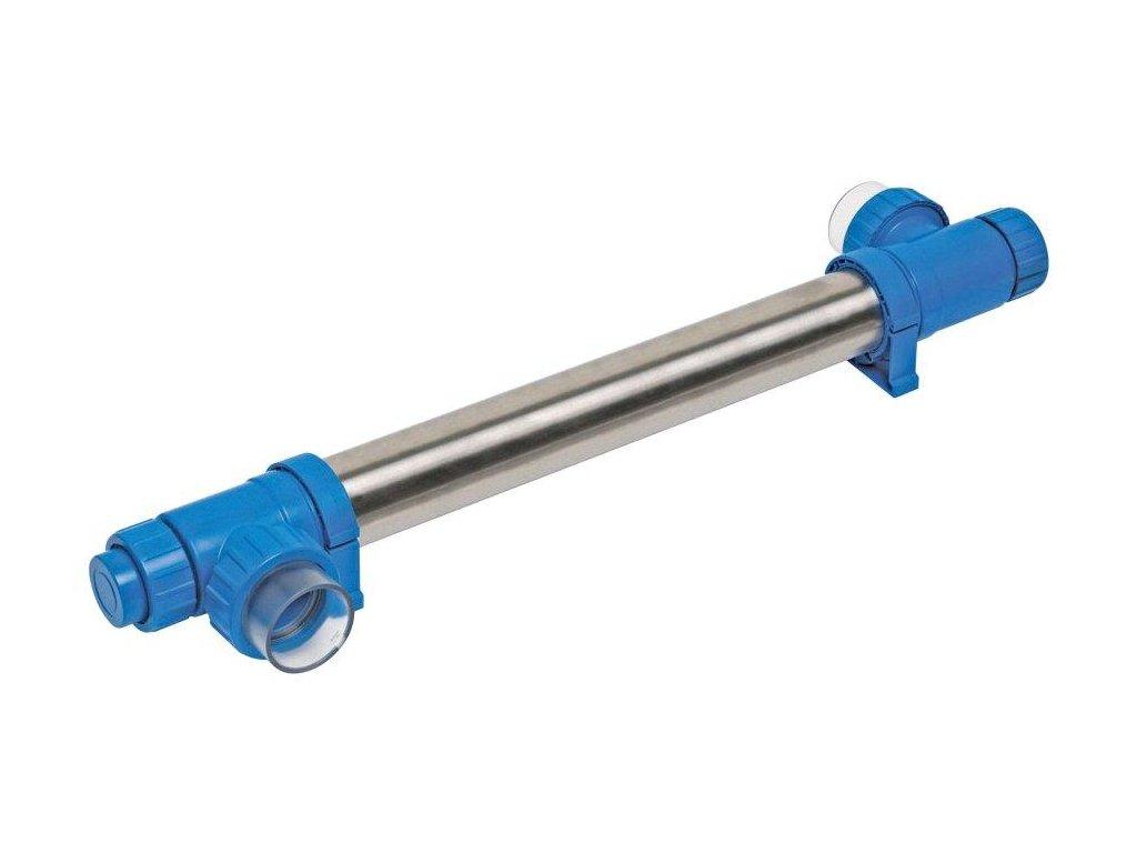 UV C TECH sterilizátor 75W na 70 m3 1